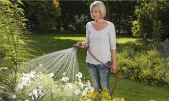 5 основни грешки при градинарството