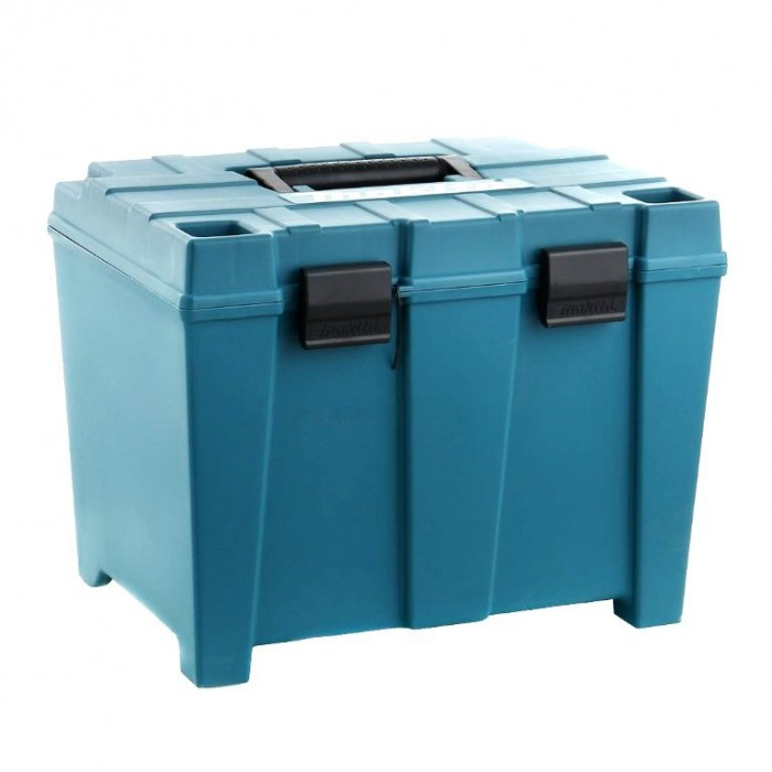 Куфар за кръгов трион Makita 824554-1