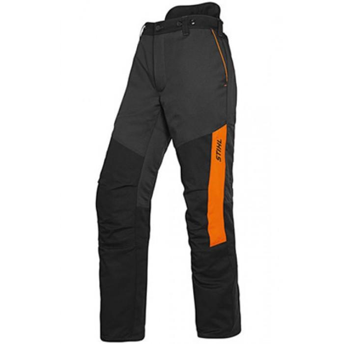 Панталон STIHL FUNCTION Universal
