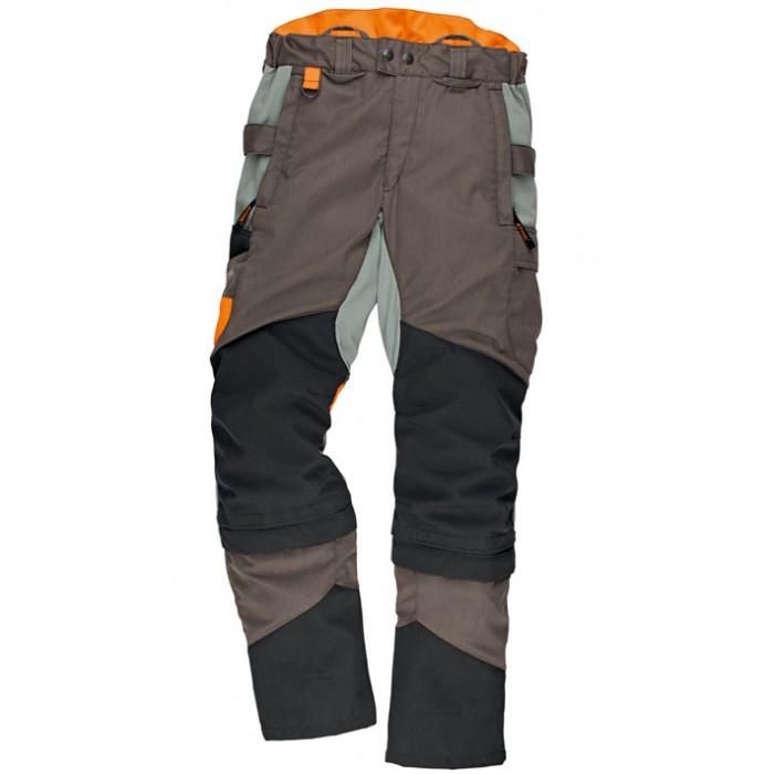 Защитен панталон STIHL MultiProtect HS