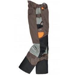 Защитен панталон MultiProtect HS