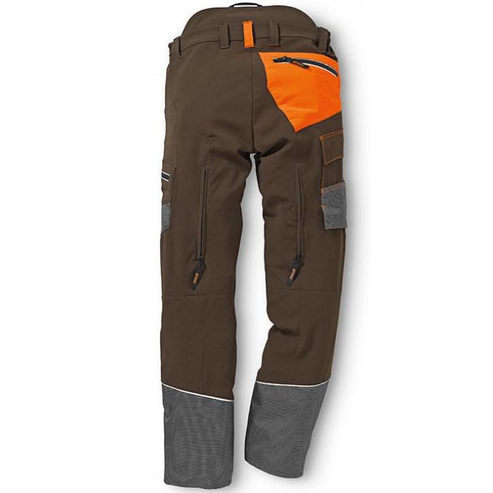 Панталон STIHL X-Climb