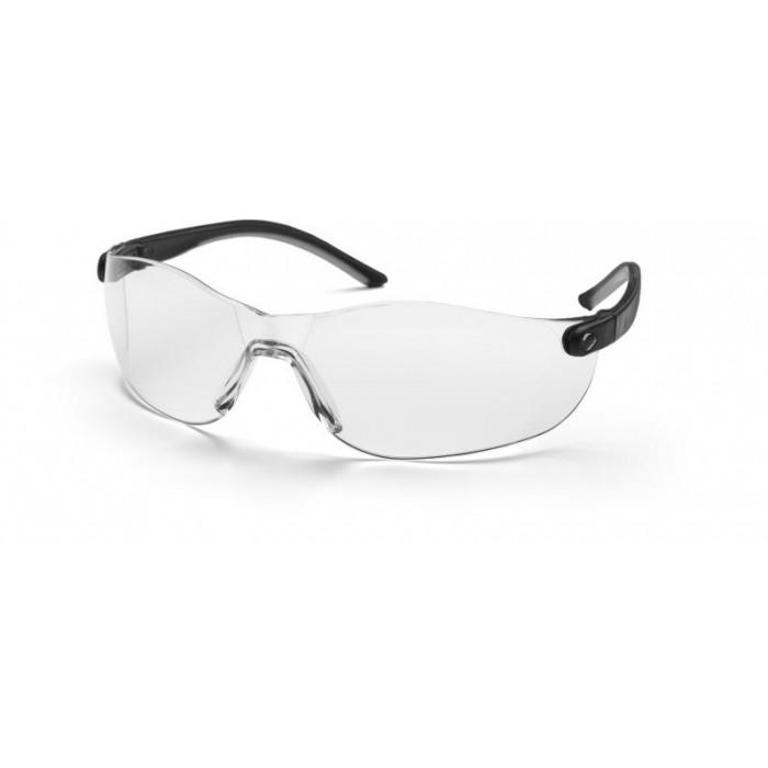 Защитни очила Husqvarna Clear