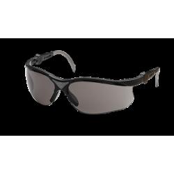 Защитни очила Husqvarna Sun X
