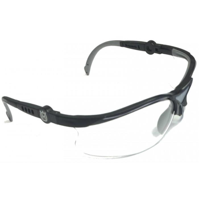 Защитни очила husqvarna Clear X