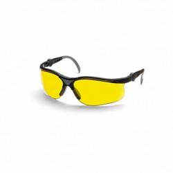 Защитни очила Husqvarna Yellow X