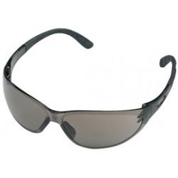 Предпазни очила DYNAMIC Contrast, черни