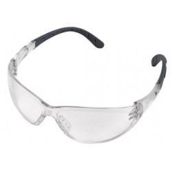 Предпазни очила DYNAMIC Contrast, прозрачни