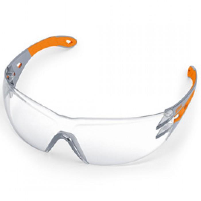 Предпазни очила STIHL DYNAMIC LIGHT PLUS, прозрачни