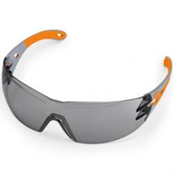 Предпазни очила DYNAMIC LIGHT PLUS, тъмни