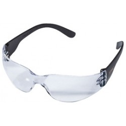 Предпазни очила FUNCTION Light, с прозрачни стъкла