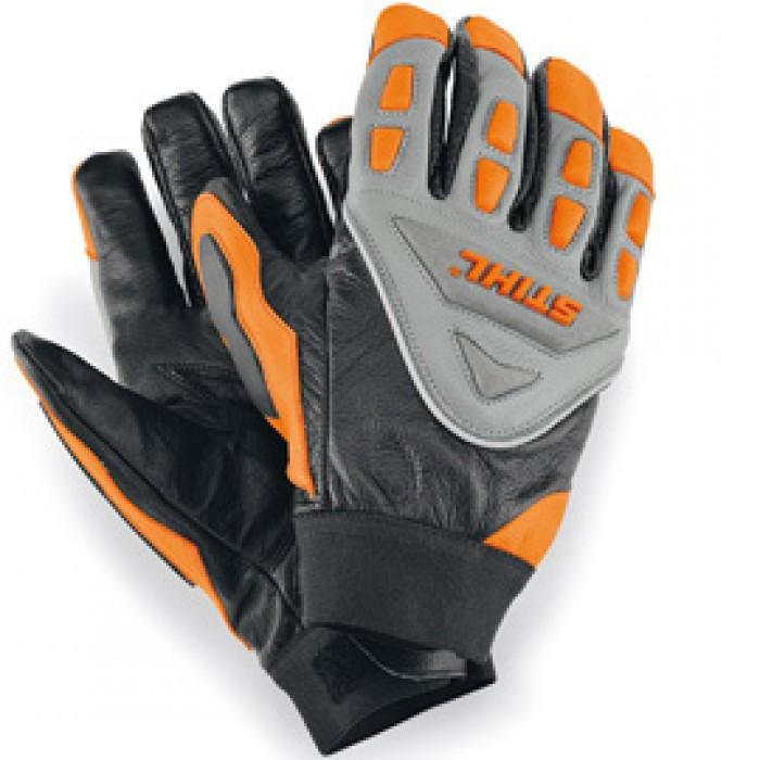 Защитни ръкавици STIHL ADVANCE Ergo FS