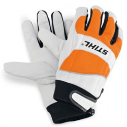 Ръкавици DYNAMIC Protect MS, със защита от срязванe