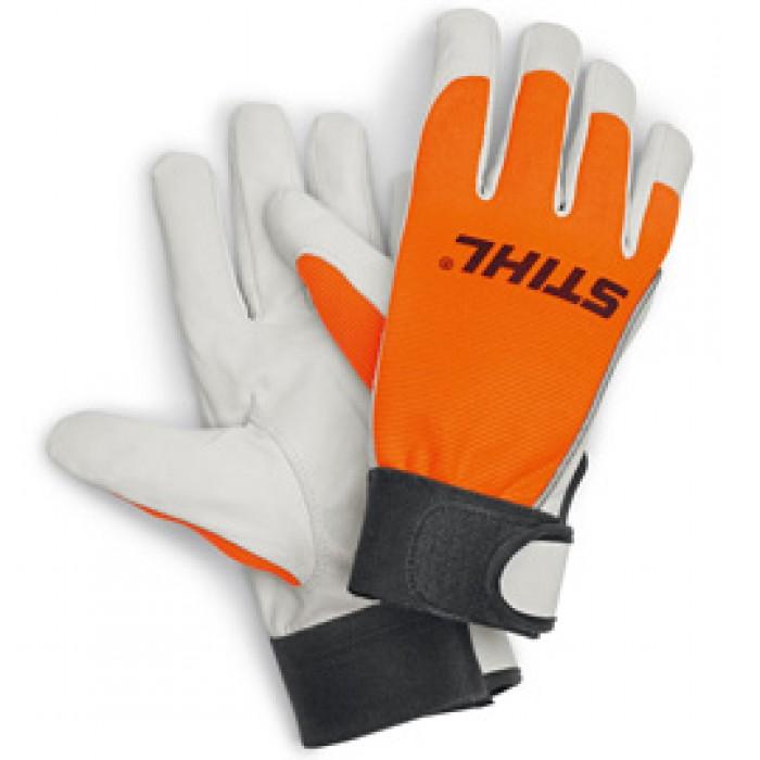Защитни ръкавици STIHL DYNAMIC SensoLight