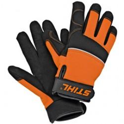 Защитни ръкавици DYNAMIC Vent