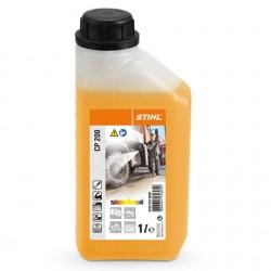 CP 200 - Универсален почистващ препарат, професионален
