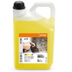 CS 100 - Почистващ препарат за каменни покрития и фасади