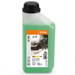 CU 100 - Универсален почистващ препарат