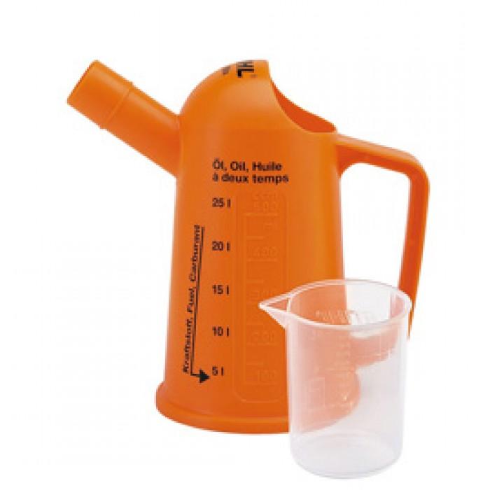 Мерителни чашки STIHL