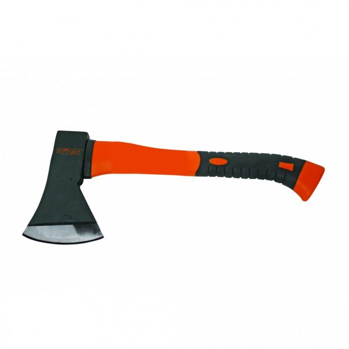 Брадва дръжка фибростъкло Gadget 381350