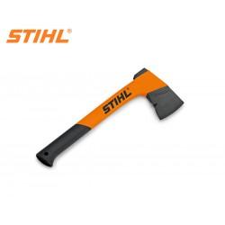 Универсална брадвичка STIHL AX 6 P