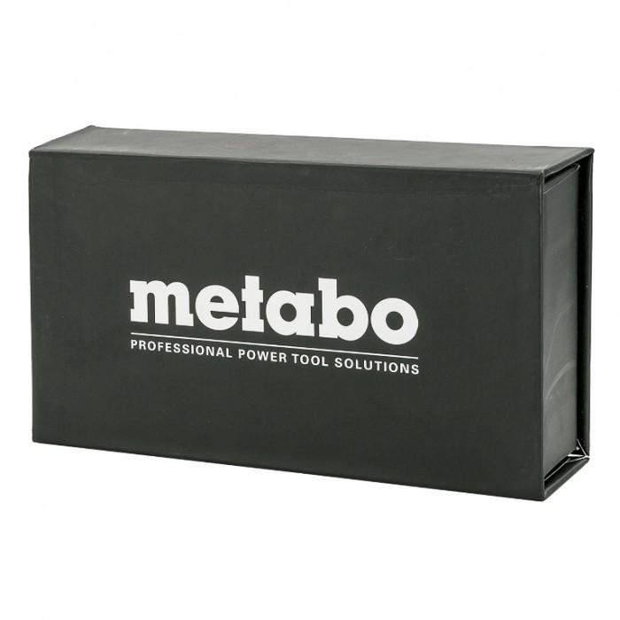 Клещи Metabo многофункционални