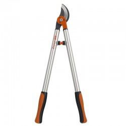 Професионална ножица за клони 600mm BAHCO PG-18-60