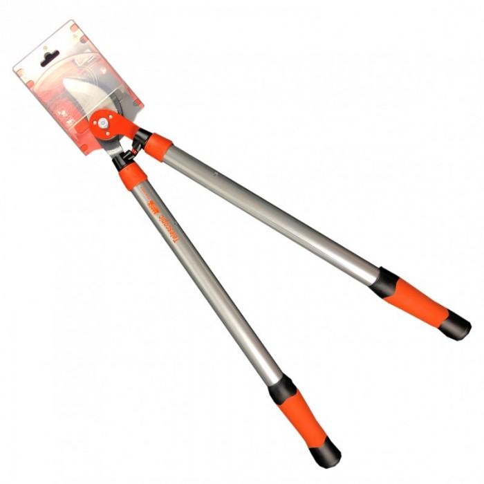 Професионална ножица за клони 700-900mm BAHCO PG-19