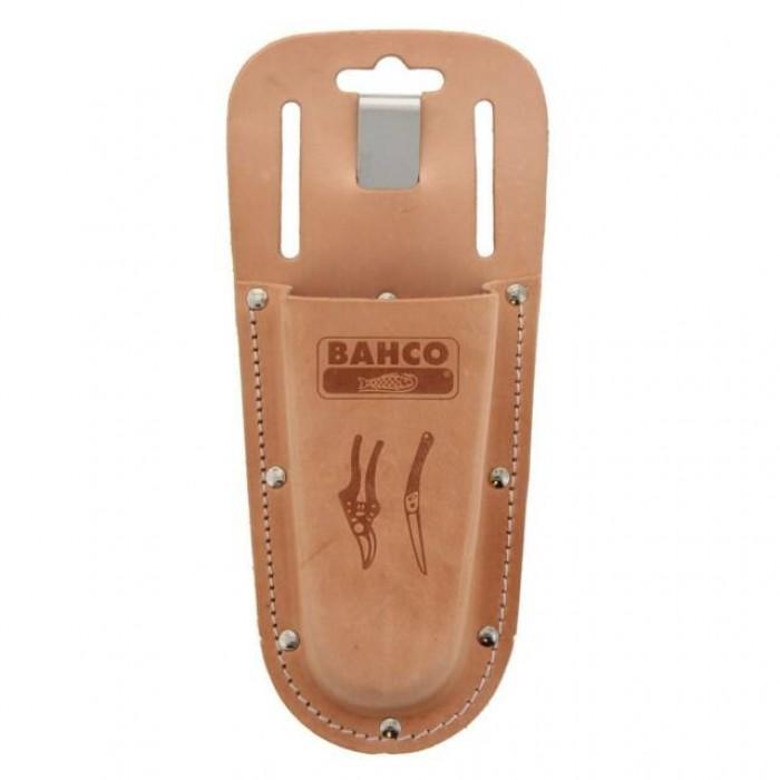 Калъф за ножици BACHO
