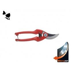 Професионална лозарска ножица до 20mm BAHCO P126-22