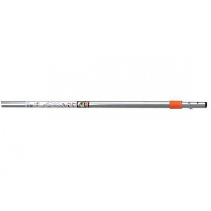 Телескопична ножица за клони BAHCO P34-27 с прът 3м