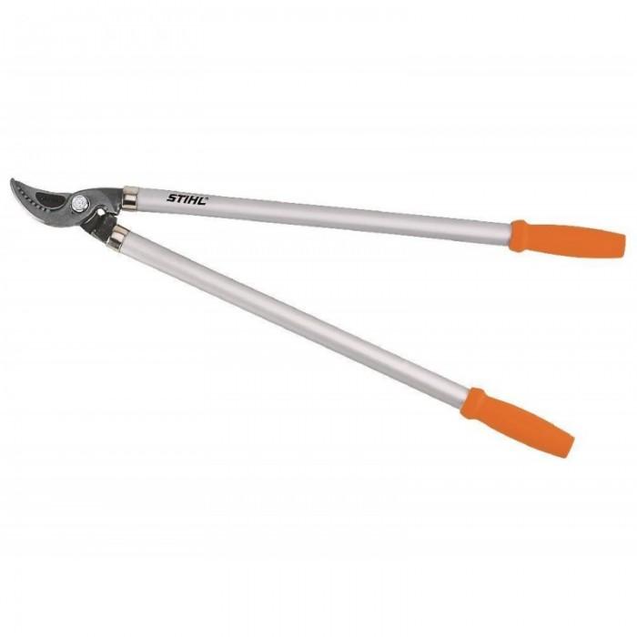 Ножица за клони STIHL Bypass PB 10