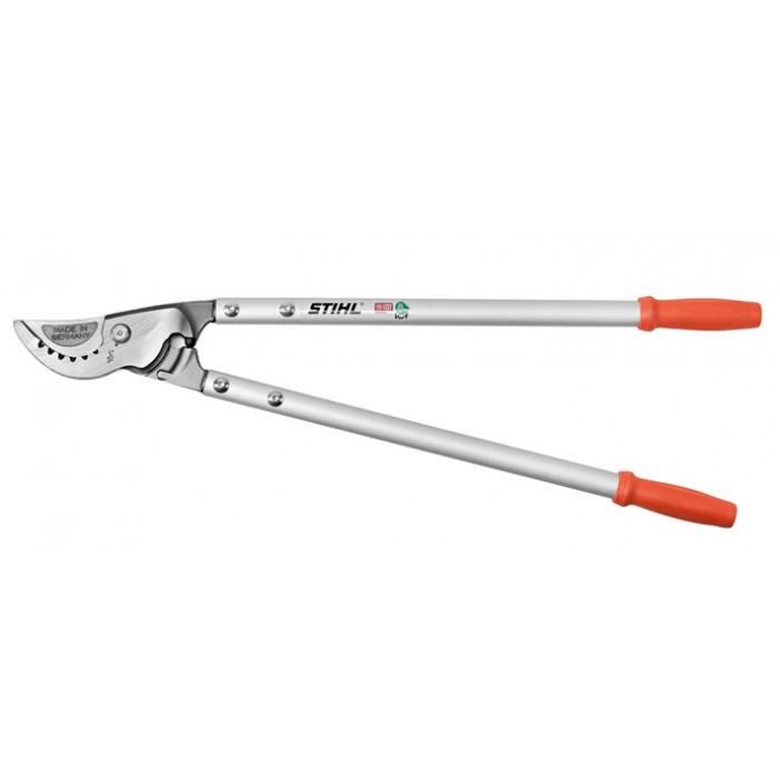 Ножица за прореждане Bypass PB 30