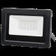 LED SLIM ПРОЖЕКТОР 20W, 4200K, 220V, IP65 НЕУТРАЛНА СВЕТЛИНА, UltraLux SPD2042