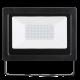 LED SLIM ПРОЖЕКТОР 30W, 4200K, 220V, IP65 НЕУТРАЛНА СВЕТЛИНА, UltraLux SPD3042