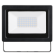LED SLIM ПРОЖЕКТОР 50W, 4200K, 220V, IP65 НЕУТРАЛНА СВЕТЛИНА, UltraLux SPD5042
