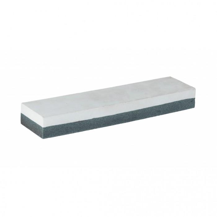 Брус комбиниран 200x50x25mm бяло и сиво Raider 499958
