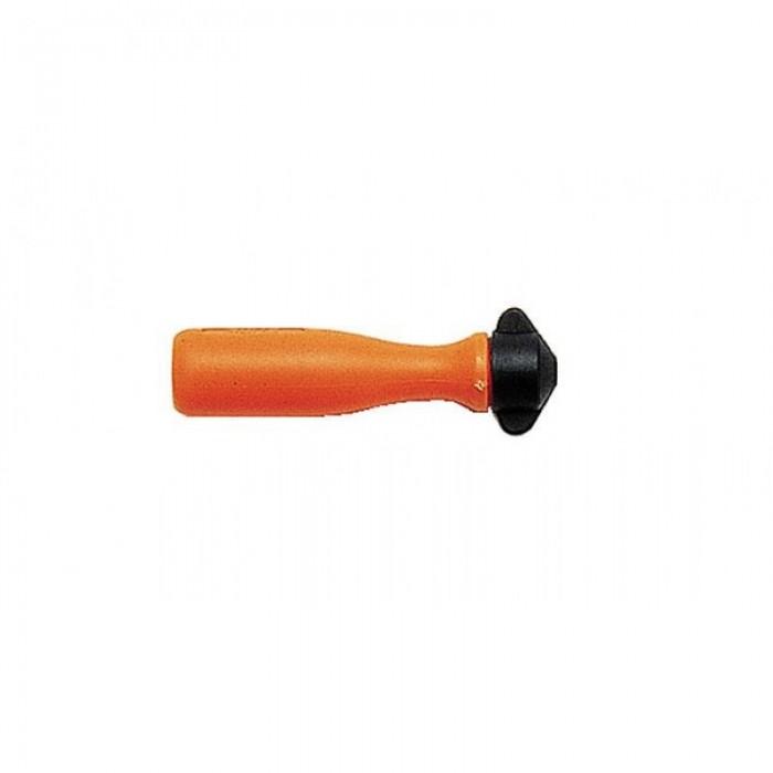 Дръжка за пила STIHL, пластмасова, с ъгли за заточване