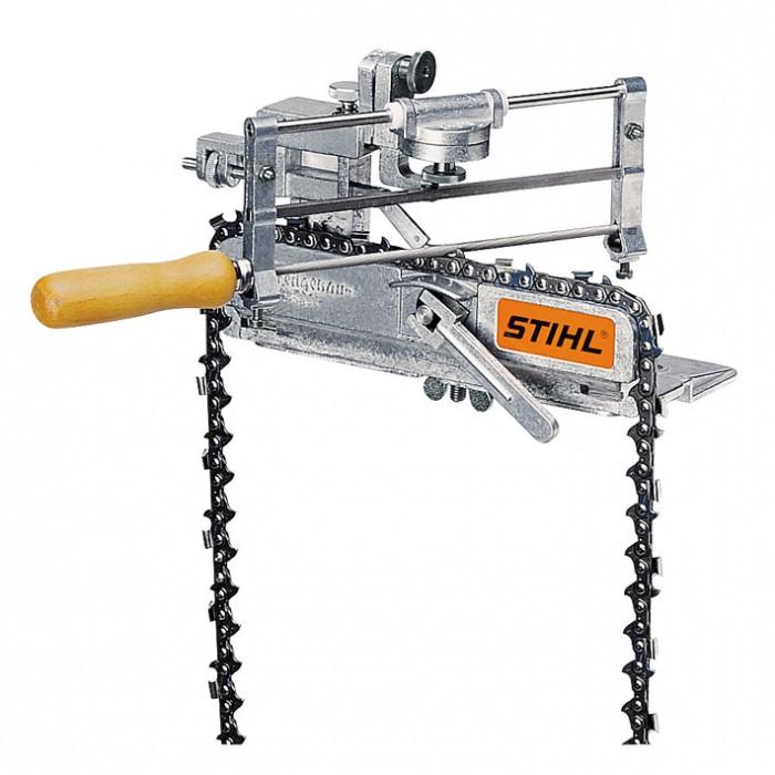 Инструмент за заточване STIHL FG 2