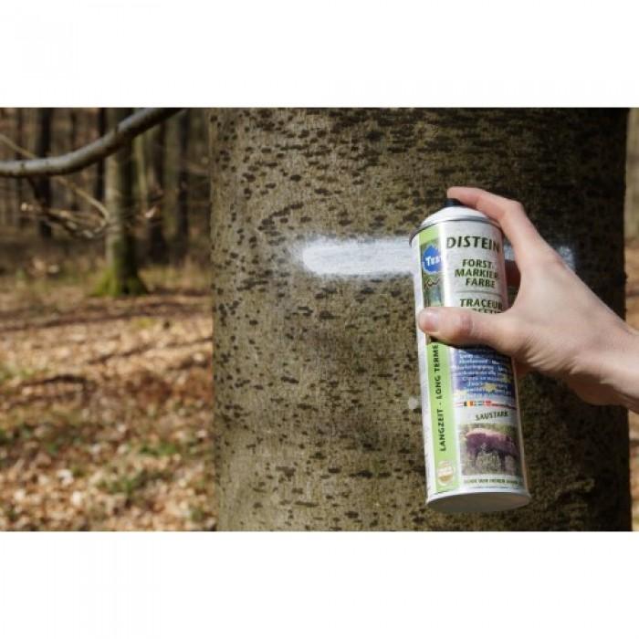 Спрей за маркиране на дървесина DISTEIN