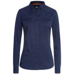 Блуза, дамска STIHL