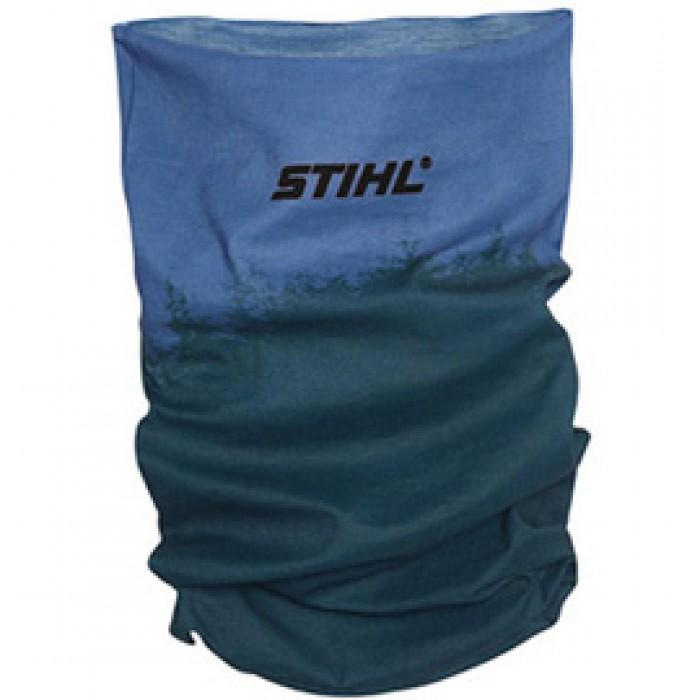 Кърпа за глава STIHL