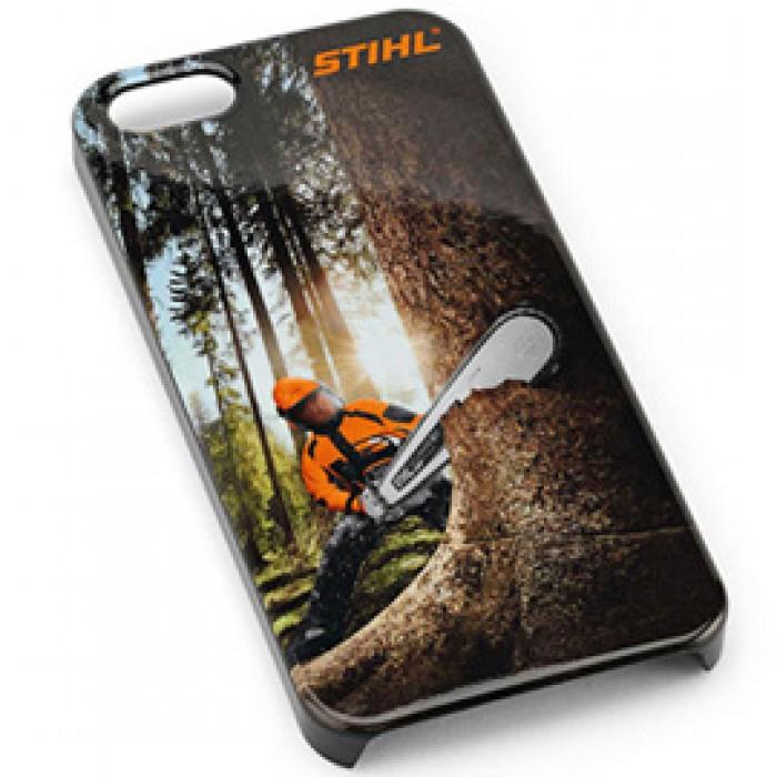 Защитен капак за смартфон Apple iPhone 5