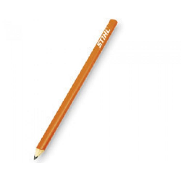 Дюлгерски молив STIHL