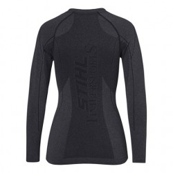 Дамска блуза TIMBERSPORTS