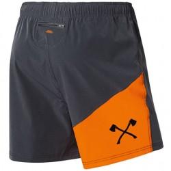 """Спортни къси панталони """"ATHLETIC"""""""