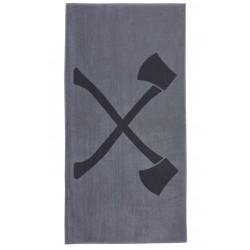 Хавлиена кърпа STIHL® TIMBERSPORTS®