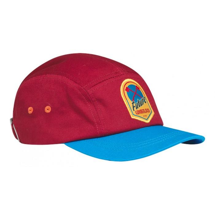 "Детска шапка STIHL ""LUMBERJACK"""