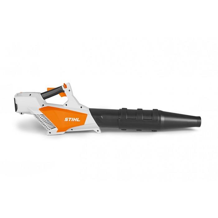 Играчка духалка с батерия STIHL