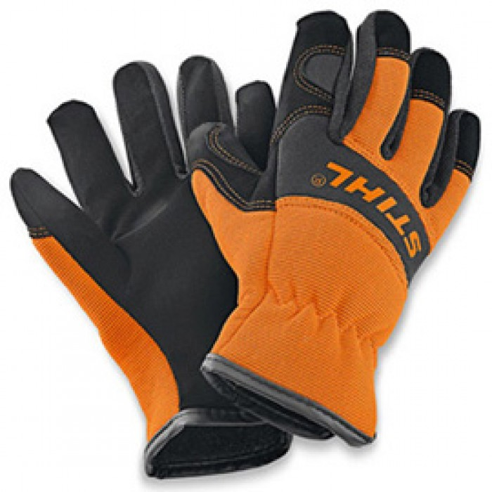 Детски работни ръкавици STIHL